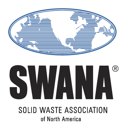 Solid_Waste_Association_of_North_America-cropped-01