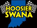Hoosier SWANA