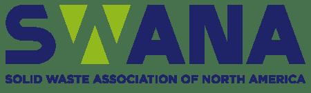 SWANA national new web