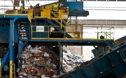 Advocacy Alert – SWANA & NWRA Reissue Important Guidance on Municipal Collection Contracts