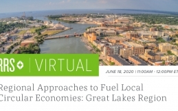 Great Lakes Region Free Webinar