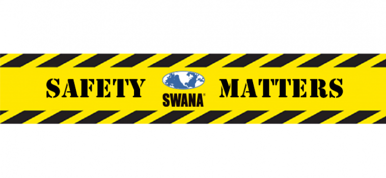 Safety Alert-Safety Spectrum for the SW Industry Training