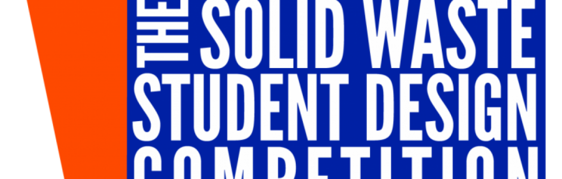 Young Professionals Solid Waste Design Competition